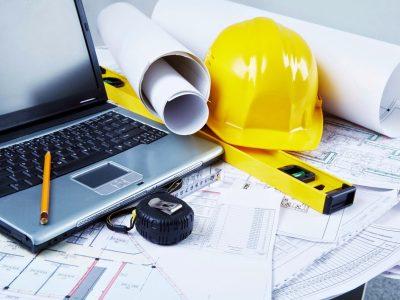 Fieg e PUC Goiás firmam parceria para área de construção civil