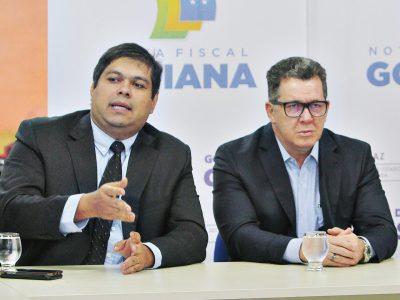 Convênio do Confaz impedirá novas negociações por 4 anos