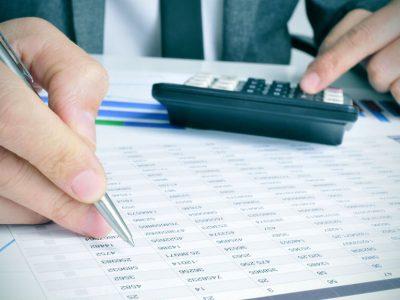 Estado publica decreto de revisão de incentivos fiscais