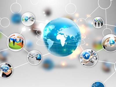 Projeto mapeia impactos de inovações radicais no desenvolvimento da indústria