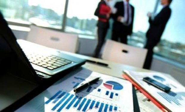 Empresas inativas podem perder nome empresarial em Goiás