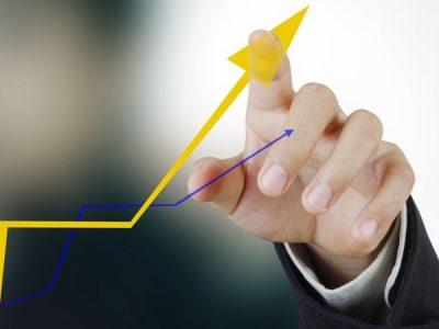 Economia deve continuar crescendo, ainda que devagar, indica pesquisa da FGV