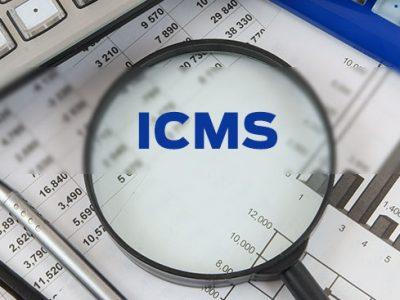 ICMS: Justiça acata mais duas liminares contra decreto