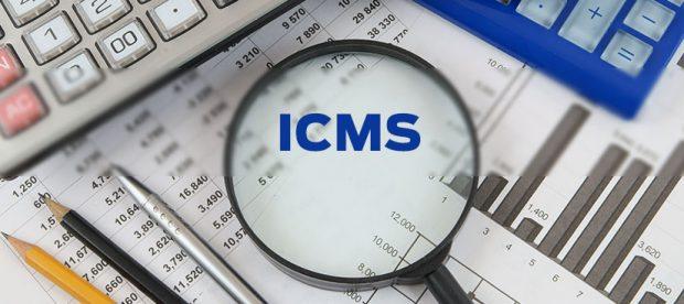 Substituição Tributária divulga calendário de pagamento do ICMS