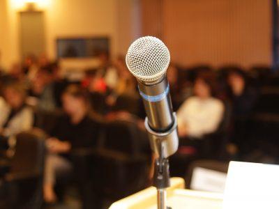 KBL Accounting realiza ciclo de palestras beneficentes