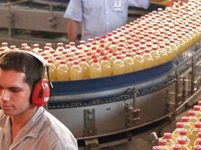 Exportação de soja deve bater recorde em 2017 com alta da demanda chinesa
