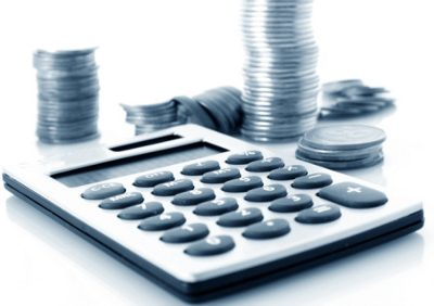 Decreto regulariza benefícios autorizados pelo Confaz