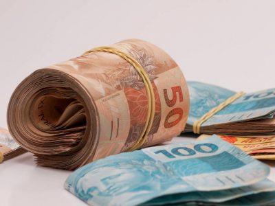 Sancionada com veto lei que altera diretrizes orçamentárias