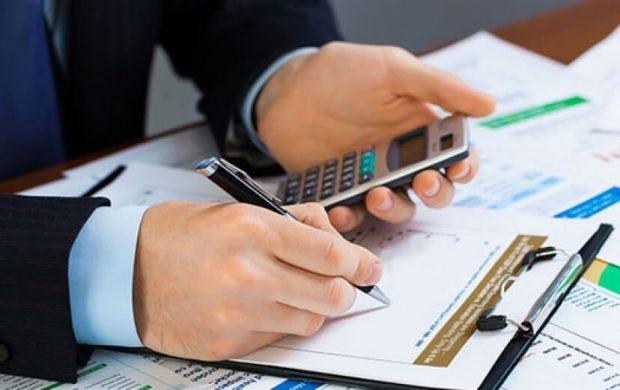 Sefaz prorroga vigência de substituição tributária