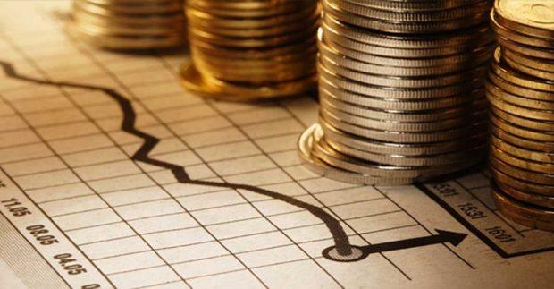 Mercado eleva estimativa do PIB para 2017 e 2018