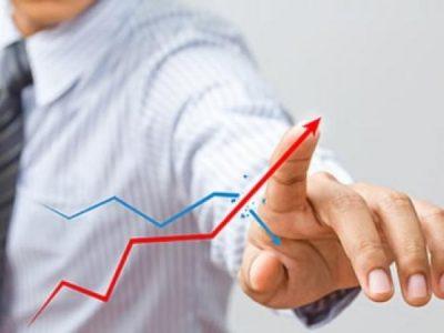 Após tombo em maio, produção industrial tem alta de 13,1% em junho, aponta IBGE