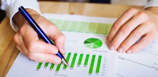 Publicadas leis que tratam de benefícios fiscais