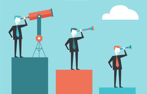 Índices que medem expectativa de industriais crescem em janeiro
