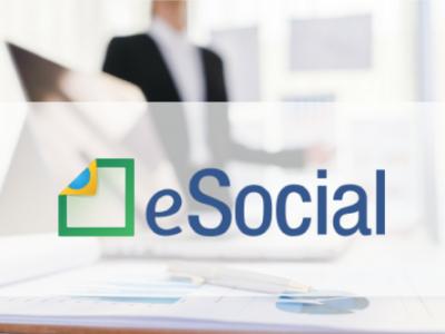 Adesão ao eSocial para empresa que fatura mais de R$ 78 milhões começa hoje (8)