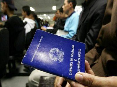 TST suspende revisão de súmulas para discutir rito previsto na Reforma Trabalhista