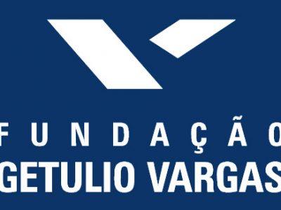 Fundação Getulio Vargas aponta melhora em clima econômico da América Latina