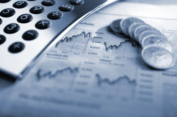 Carf cancela autuações por incentivos fiscais