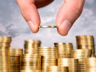 Contribuintes inadimplentes têm prazo para assegurar benefícios do Simples