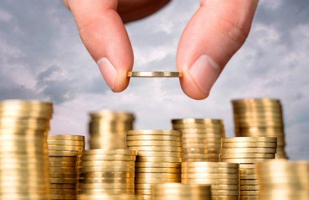 Pronta lista dos benefícios fiscais em Goiás