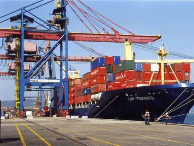 CNI apresenta ações para ampliar inserção do Brasil no exterior