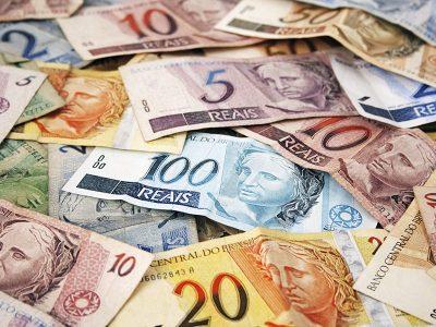 BNDES: Indústria desembolsa R$ 5,1 bilhões no 1º semestre de 2018