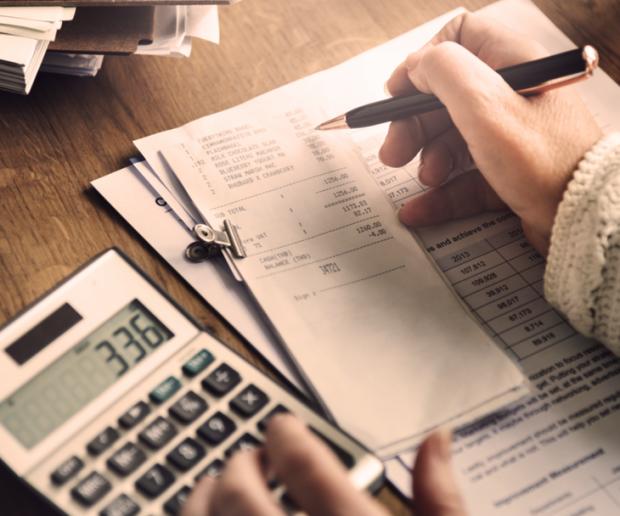 Cadin adota inscrição eletrônica de devedores