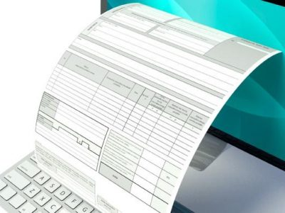 Versão 4.0 da Nota fiscal Eletrônica entra em vigor em agosto