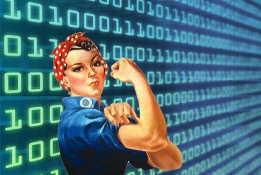 Empoderamento feminino e tecnologia no 5º Encontro Women Techmakers em Goiânia