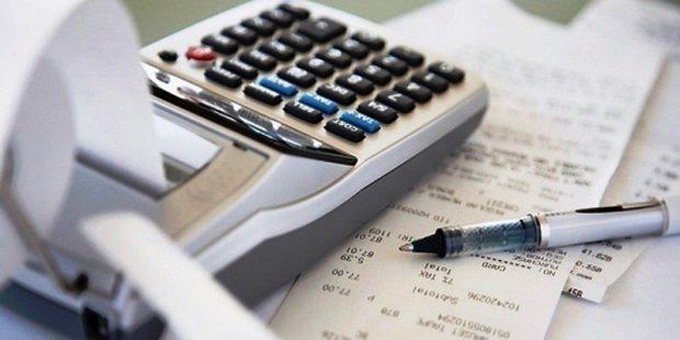 Sefaz cobra mais de R$ 141 milhões de ICMS de empresas ativas