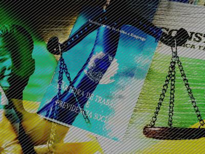 Sem MP da reforma trabalhista, volta a valer texto da lei; veja o que muda